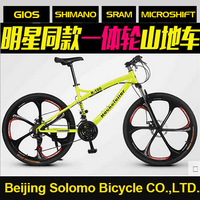 wholesale sport china trek bike