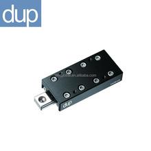 dup DRH Linear Slide table Crossed roller slide table