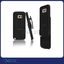Belt Clip Case For Samsung Galaxy S4 Note 5