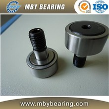 Professional Workers MBY Brand CR10-1 VBUU ,Cam Follower CF-5/8-SB Track Roller bearing
