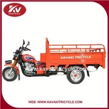 2015 china fashion motor trike/ economic new best china brands tricycle