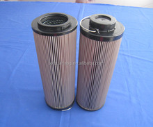 25 micron Stainless steel wire mash HYDAC 0660R025WHC hydraulic oil filter for wayne fuel pumps