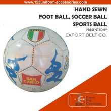 Balón de fútbol sala KAPPA | Balón de fútbol KAPPA