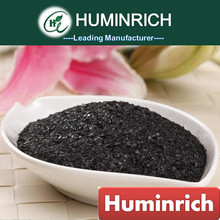 Huminrich Reduced Shipping Cost For All Soils Soluble Seaweed Plant Growth Retardant