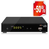 microbox 2 to receiver Azclass S926 digital fm radio receiver wifi dongle for satellite receiver