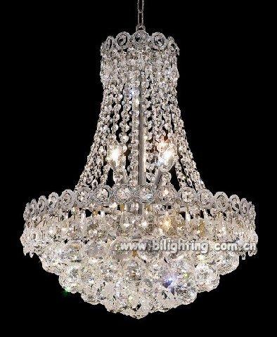 Most popular lobby decorative lighting crystal candelier buy crystal candelier decorative - Most popular chandeliers ...
