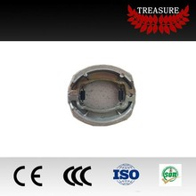 wholesale shoe motorcycle brake from the factory