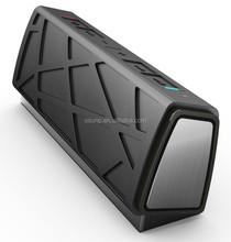 Two channels laptop dynamic portable bluetooth speaker super sound wireless speaker