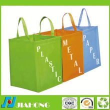 polyvinyl acetate adhesive for nonwoven bag