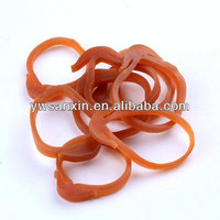 Hook/Tree-Fix rubber band