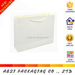 factory direct price wholesale cheap shopping bag with no printing
