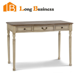 LB-AL5134 COUNTRY CHIC DESK