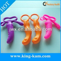 2015 Wholesale Hot Sale Vibrators For Women,Full Silicone Adult Sex Toy For Man