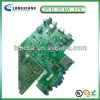 PCBA Clone,OEM/ODM PCB Assembly,X-Ray Testing for BGA Assembly