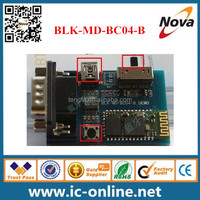 New Original BLK-MD-BC04-B Bluetooth Module Electronic Components