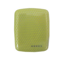 Mini gps personal tracker mt90 waterproof only 65g easy to hide