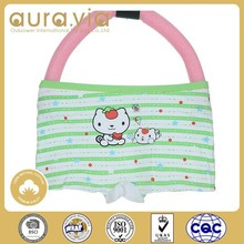 Professional Factory Supply baby winter underwear top