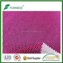 Good quality 100% polyester bright color exotic upholstery fabric