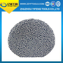 wholesale popular new product 1-11/16 inch chrome steel ball