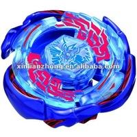 Hot Sale Metal Masters Beyblade,4D beyblade BB92 Galaxy Pegasis