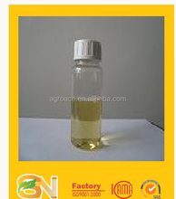 emamectin benzoate WDG