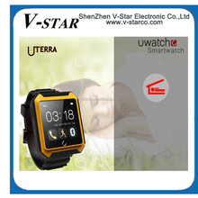 Hot-selling model bluetooth watch bluetooth watch made in China