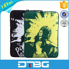 Cheap Colorful Sleeve for Ipad Case Neoprene Computer Case