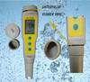 /product-gs/yellow-mini-pocket-sized-digital-ph-meter-for-laboratory-use-with-atc-60255506125.html
