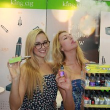 2015 Best e Cig, electronic cigarette free sample free shipping, electronic Cigarette