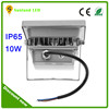 alibaba express china supplier 10w led floodlight,outdoor led flood light 10w,ip65 waterproof outdoor led flood light 10w