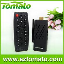smart tv box android sex porn RK3288 MK288