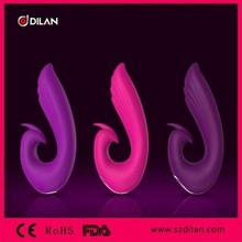 waterproof new G spot women sex vibrator 100% body safe sex toys in india for female