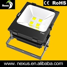 Outdoor 100w LED Flood Light with High Lumen