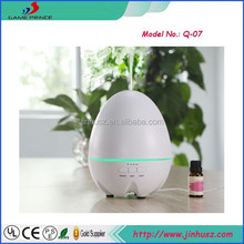 used in hotel ultrasonic aroma marketing diffuser, hot sale car perfumes aroma making
