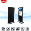 Full hd clothing shop lcd electronics touch screen lcd digital signage original lcd panel kiosk