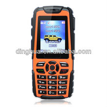 M8 H-mobile cheap mobile phone dual SIM card