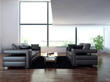 luxury palace italian classic furniture