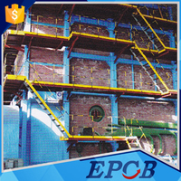 Wholesale Alibaba China Coal/Woodchips Fuel Steam Boiler