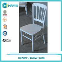 Factory direct sale beautiful wood chateau chair /versailles chair/castle chair