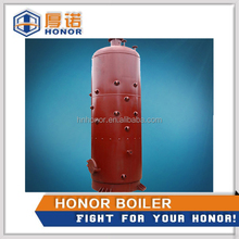 Vertical Coal Fired Hot Water Boiler with Water Tube,Vertical Coal Hot Water Boiler Made in China