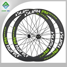 chinese carbon wheels 38mm 700c rim 20/24 holes road bike carbon rennrad rahmen bicycle sport rims carbon wheels