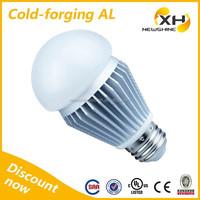 China Factory Direct Sale 100w Ra80 2014 Led Bulb E27 1500 Lumen