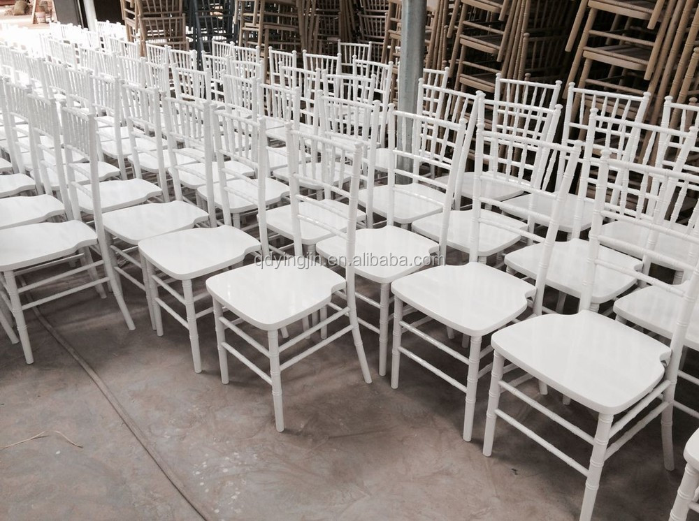 chiavari chair for wedding event party used chiavari chairs for sale buy white wedding chairs. Black Bedroom Furniture Sets. Home Design Ideas
