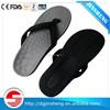 2015 Top Selling Orthotic Flip Flop Sandals