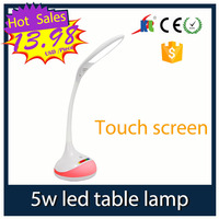 For children best gift low price factoy wholsale led table light,christmas light