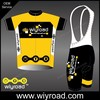 padded cycling under shorts/design your own cycling jersey wear/design cycling clothing