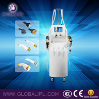 Medical best painless body shaping arm fat reducer