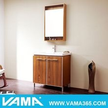 Vama Factory Directly Vanity Units For Small Bathrooms