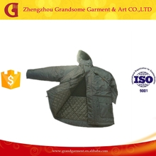 Hot Sale China Suppliers Hooded Winter Jacket