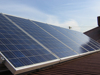 250w mono solar panel,250w solar panel blanket
